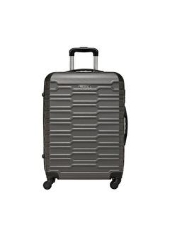 Travelsoft Bavul